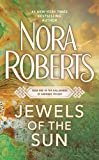 Jewels of the Sun (Irish Trilogy) - book cover picture