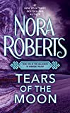 Tears of the Moon (Irish Trilogy) - book cover picture
