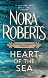 Book Heart of the Sea