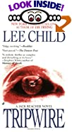 Tripwire by  Lee Child (Mass Market Paperback - June 2000)