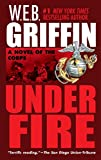 Corps IX: Under Fire (Corps) - book cover picture