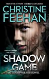 Shadow Game (GhostWalkers, Book 1)