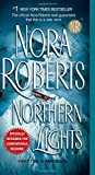 Book Northern Lights