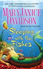 Sleeping With the Fishes par Davidson
