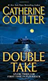 Double Take by Catherine Coulter
