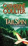 TailSpin, by Catherine Coulter