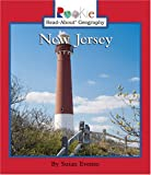 New Jersey (Rookie Read-About Geography)