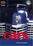 Cars (High Interest Books)