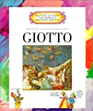 Giotto (Getting to Know the World's Greatest Artists)