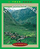 The Philippines by Shirley Wimbish Gray, ISBN 0516277758