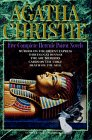 Agatha Christie: Five Complete Hercule Poirot Novels by Agatha Christie