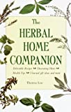 The Herbal Home Companion
