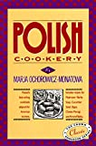 Polish Coockery