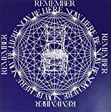 Be Here Now (1971) (Book) written by Ram Dass