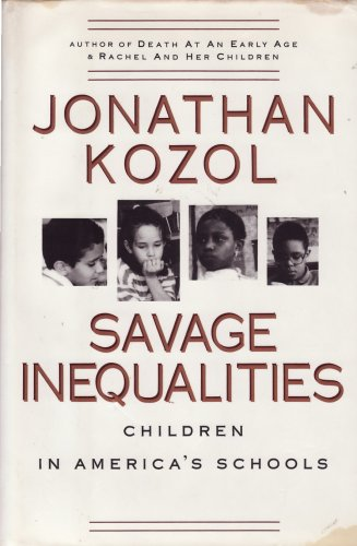 the struggles of the family in the homeless and their children by jonathan kozol Not buying it by judith levine nickel and dimed by barbara ehrenreich rachel and her children by jonathan kozol save your money, save your life by james conklin i would highly recommend this book to anyone struggling to understand homelessness or wanting to understand the struggles of homeless families.