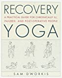 Recovery Yoga