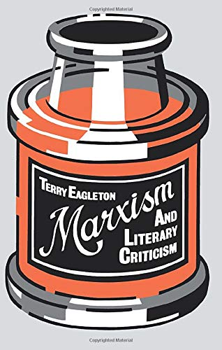 Marxist Criticism of Goblin Market - A-Level English - Marked by ...
