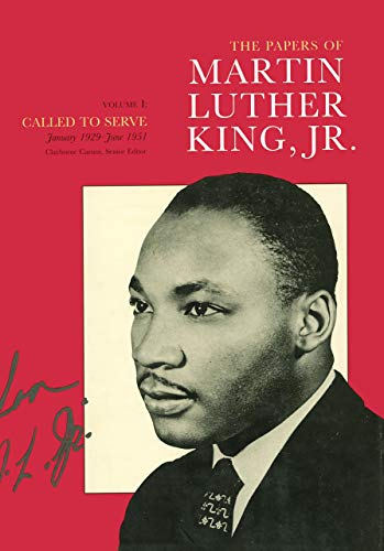 Martin Luther King Jr. Essay
