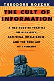 Cult Of Information, The