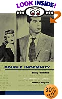 Double Indemnity: The Complete Screenplay by  Billy Wilder, et al (Paperback)