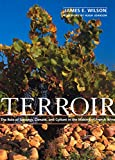 Terroir