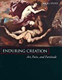 Enduring Creation