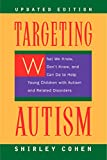 Targeting Autism