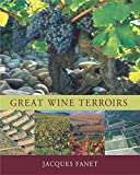 Great Wine Terroirs