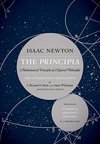 Cover of Newton, Isaac