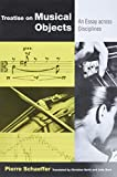 Treatise-on-Musical-Objects-:-An-Essay-accross-Disciplines