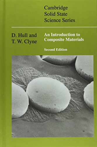 an introduction to thermal physics solutions manual pdf