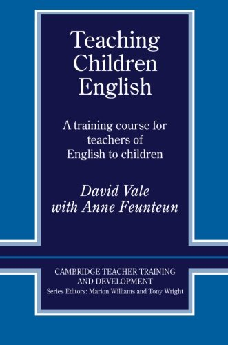 thesis on teaching english