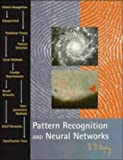 Use of artificial neural network in pattern recognition