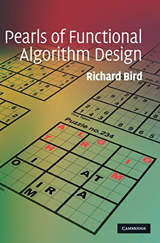 199. Pearls of Functional Algorithm Design