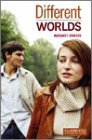 Different Worlds: Level 2 (Cambridge English Readers)