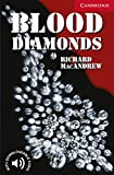 Blood Diamonds (Cambridge English Readers, Level 1)
