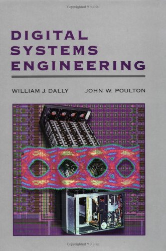 802. Digital Systems Engineering