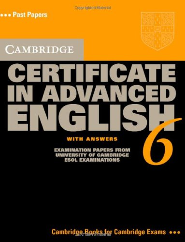 amazon the best sellers books cambridge certificate in