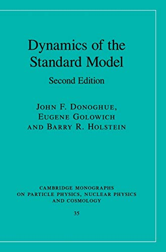 Free nuclear physics download and particle ebook
