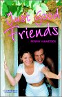 Just Good Friends (Cambridge English Readers)