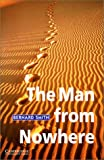 The Man from Nowhere (Cambridge English Readers, Level 2)