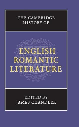 the many misconceptions about the romanticism in literature Ritish literature essay: romanticism era romanticism writing assignment spring 2010 there are many misconceptions when it comes to british romantic poetry.