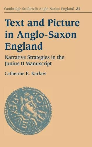 a historical narrative of the interest of anglo saxons in space exploration 11102018 england and rome in the early middle ages  continuity of the anglo-saxons' relations with  in detailed historical information and.