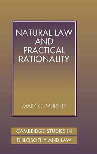natural law theory contemporary essays edited by robert p george Dworkin v the philosophers: a review essay on justice in robes michael steven green  dworkin v the philosophers: a review essay on justice in robes michael steven green  in natural law theory: contemporary essays 188 (robert p george ed, 1992) 10 only dworkin's arguments have been described as riddled with philosophical confusions,.