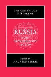 an introduction to the history of russian art and music and literature In this article the british army of the rhine  american literature anthropology art history  introduction the british army of the rhine (baor) began life .