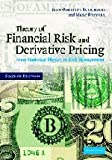 Buy Theory of Financial Risk and Derivative Pricing : From Statistical Physics to Risk Management from Amazon