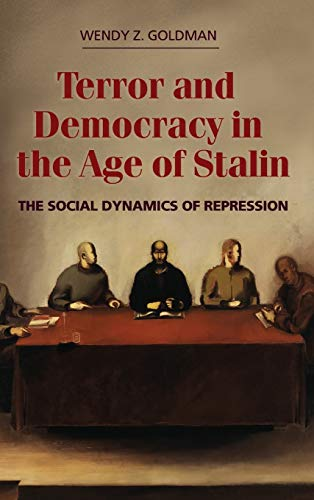 an analysis of stalins influence on russian society and industry Lenin's implementation of leninism in industry workplace of glory in russia between 1921 and 1929joseph stalin put to end to their.