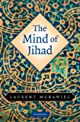 The Mind of Jihad