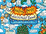 The Amazing Pop-up Grammar Book (Amazing Pop-Ups) - book cover picture