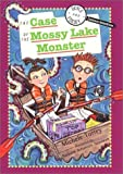 Doyle and Fossey:  Science Detectives --- The Case of the Mossy Lake Monster